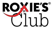 Roxie's House of Joy - Roxie's Club