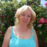 Debbie Lloyd