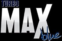 Turbo Max Dura di più a letto