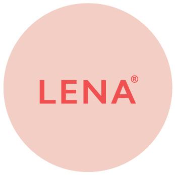 LENA Menstrual Cup