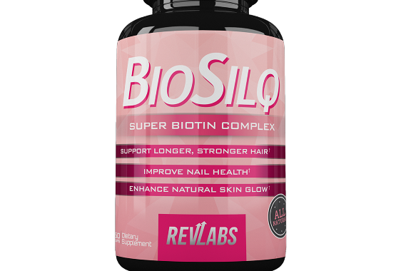 https://revlabs.clickfunnels.com/biosilq-free-bottle