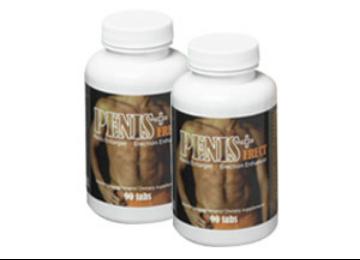 Penisplus 2 confezioni da 180 capsule