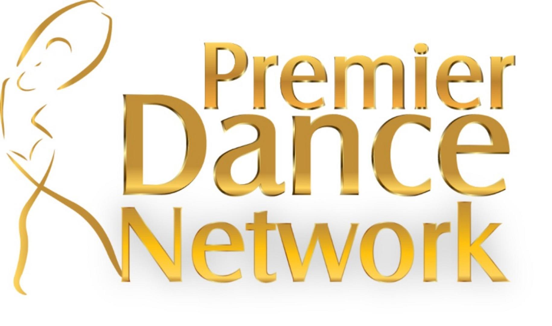 Premier Dance Network