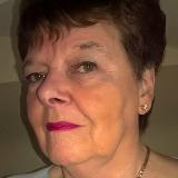 June Ramsay Fibromyalgia