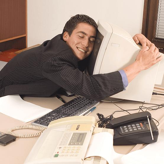 performance benefits of sleep