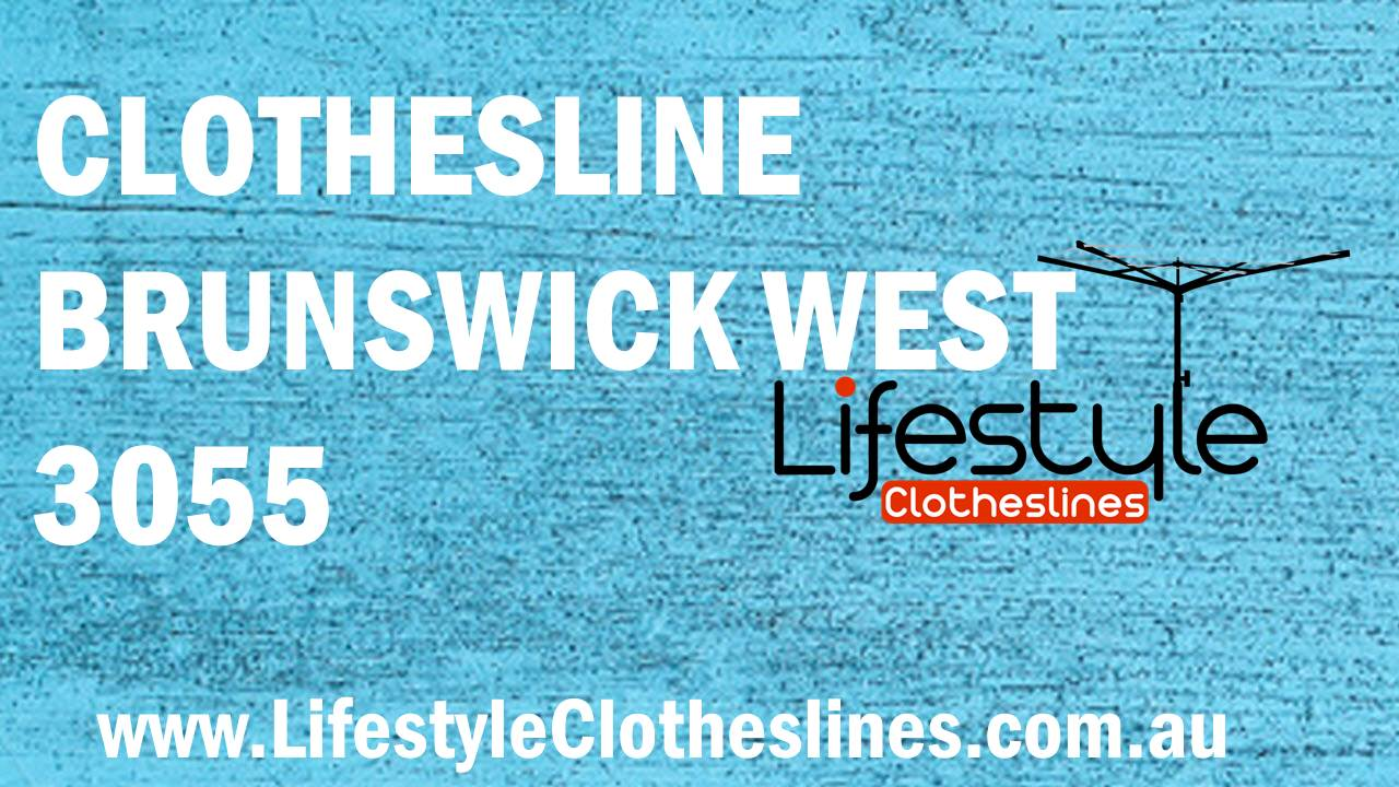 Clotheslines Brunswick West 3055 VIC