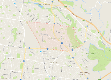 Clothesline Keilor Downs 3038 VIC