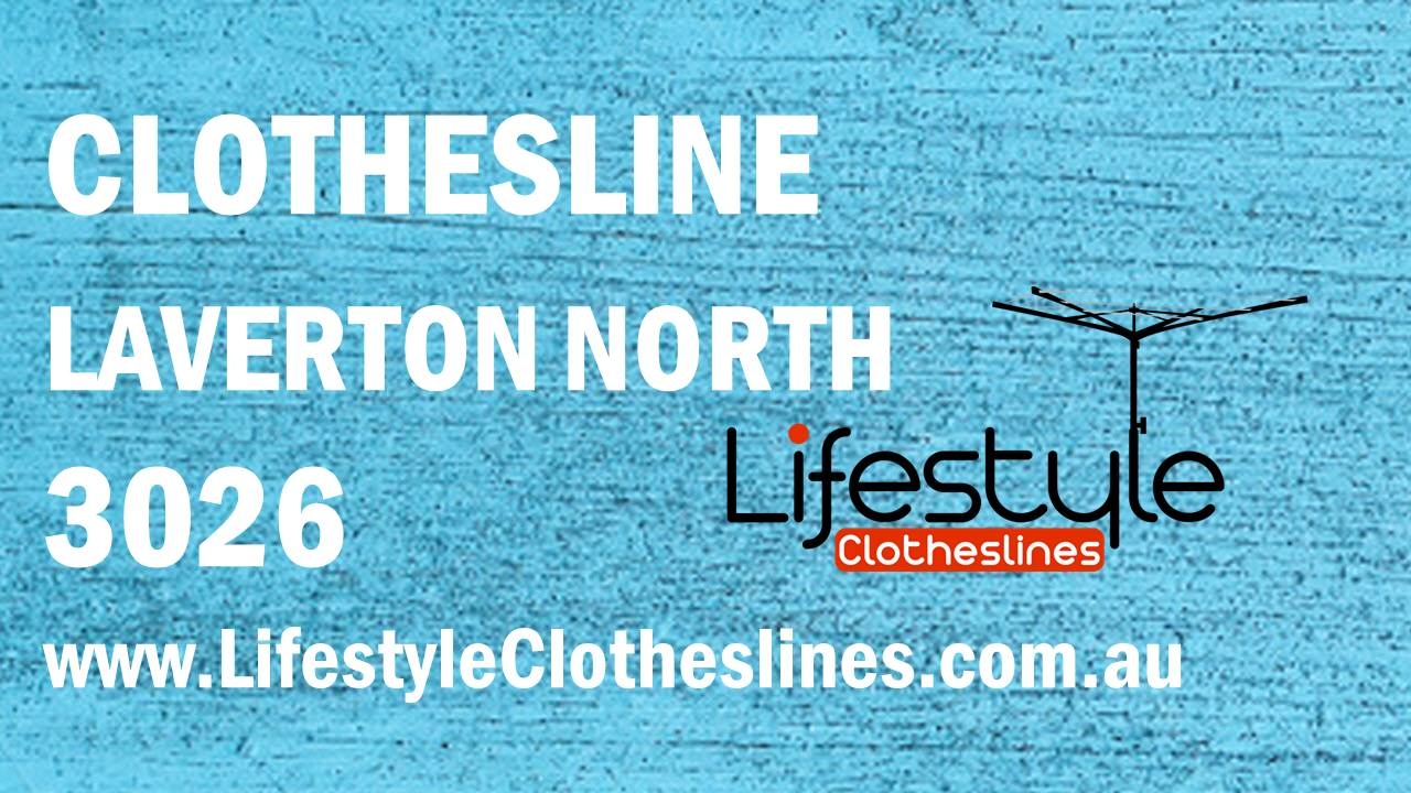 Clotheslines Laverton North 3026 VIC