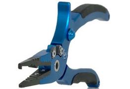 G&G blue pliers