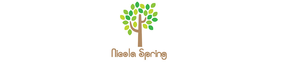 Nicola Spring Logo