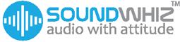 soundwhiz