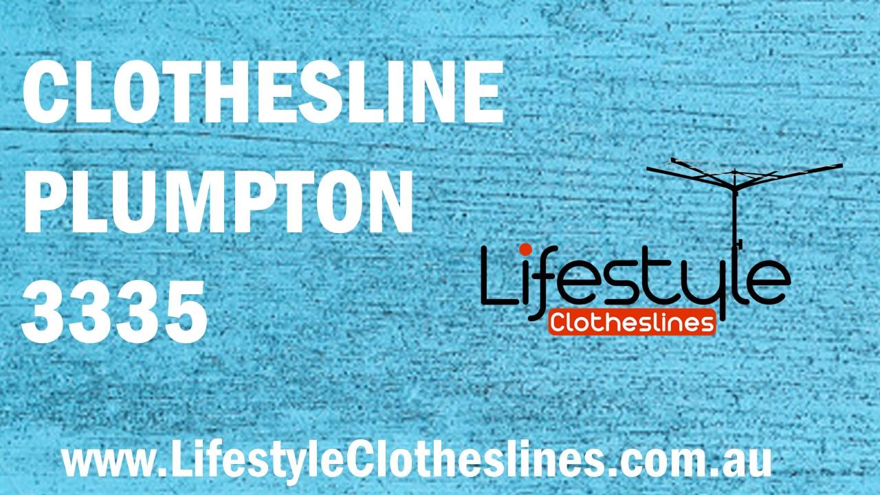Clothesline Plumpton 3335 VIC