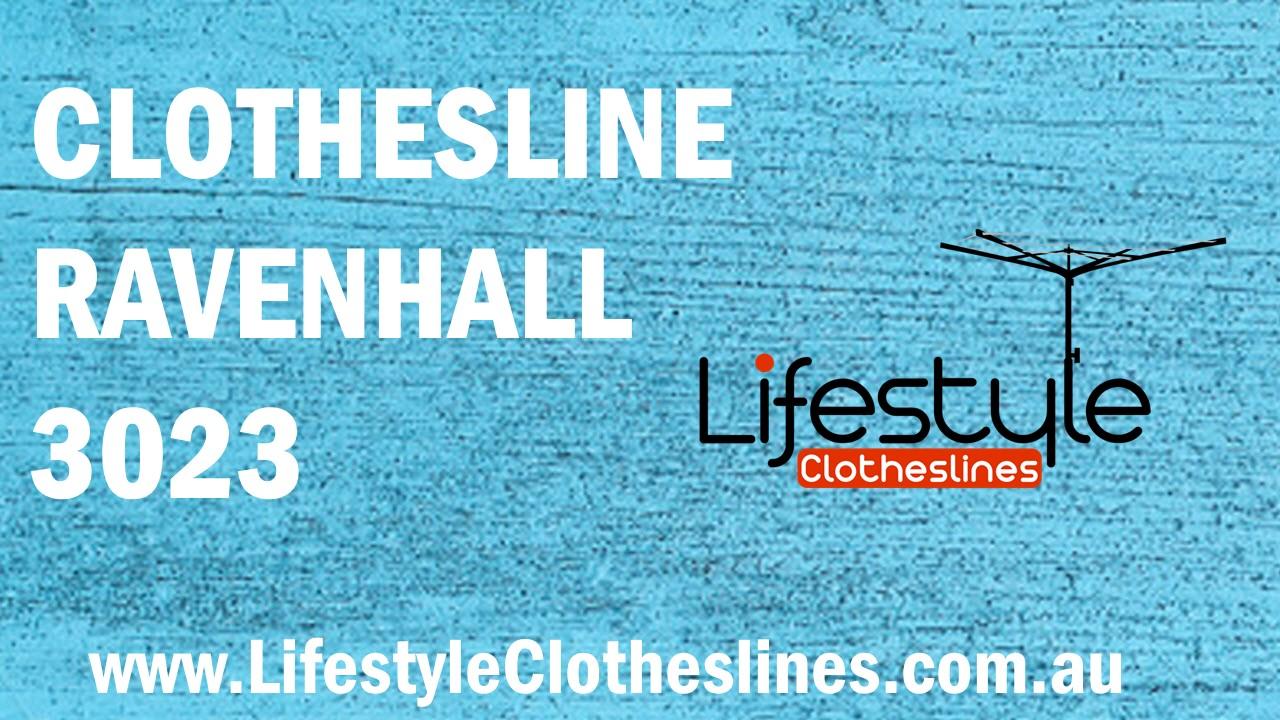 Clothesline Ravenhall 3023 VIC