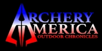 Archery America Outdoor Chronicles