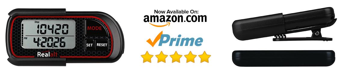 Amazon Coupon Deal Thank You (3DP) - Realalt