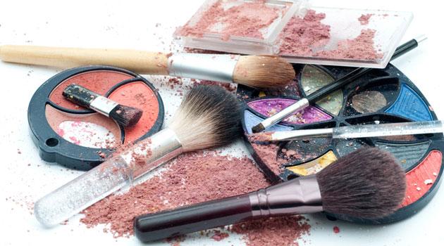 beauty tips for women under 30