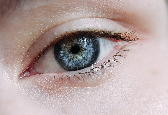 WHAT IS THE BEST METHOD TO DO PERMANENT MAKE-UP