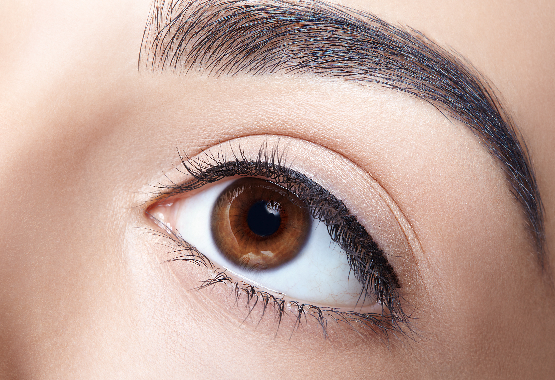 WHAT IS THE BEST METHOD TO DO PERMANENT MAKE-UP?