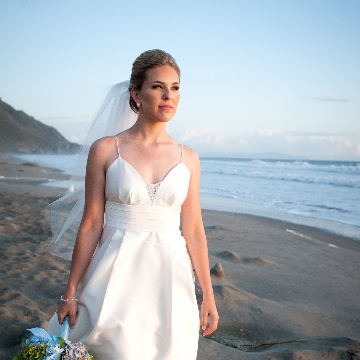 bride makeup muir beach california makeup artist wedding day