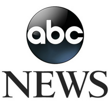 Eye Love on ABC News