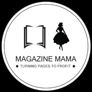 Magazine Mama