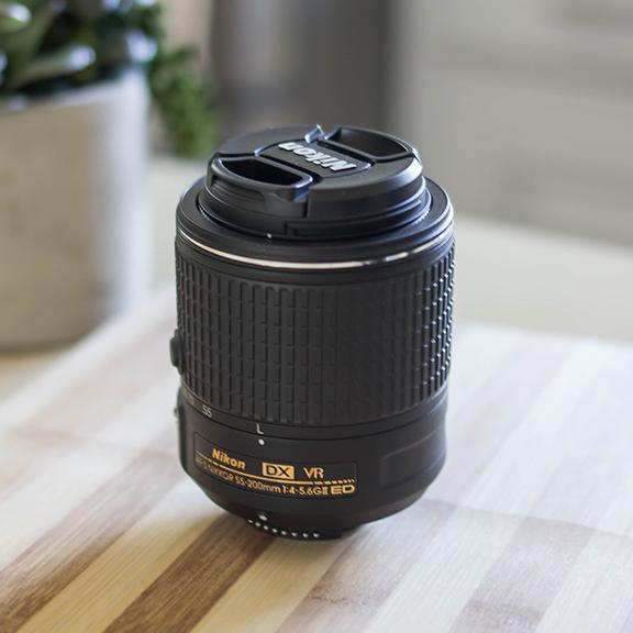 How to shoot headshots photography