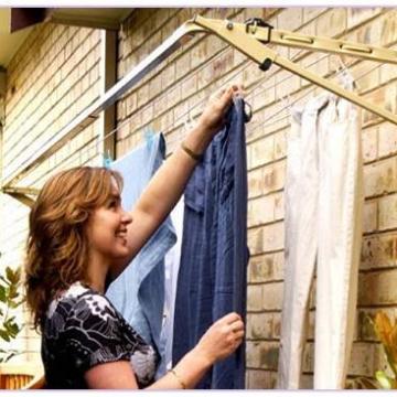 Clotheslines Lyndhurst 3975 VIC