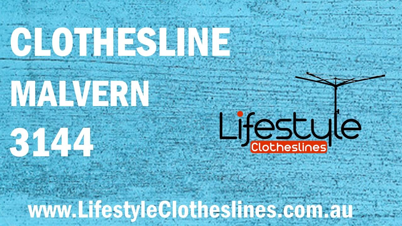Clotheslines Malvern 3144 VIC