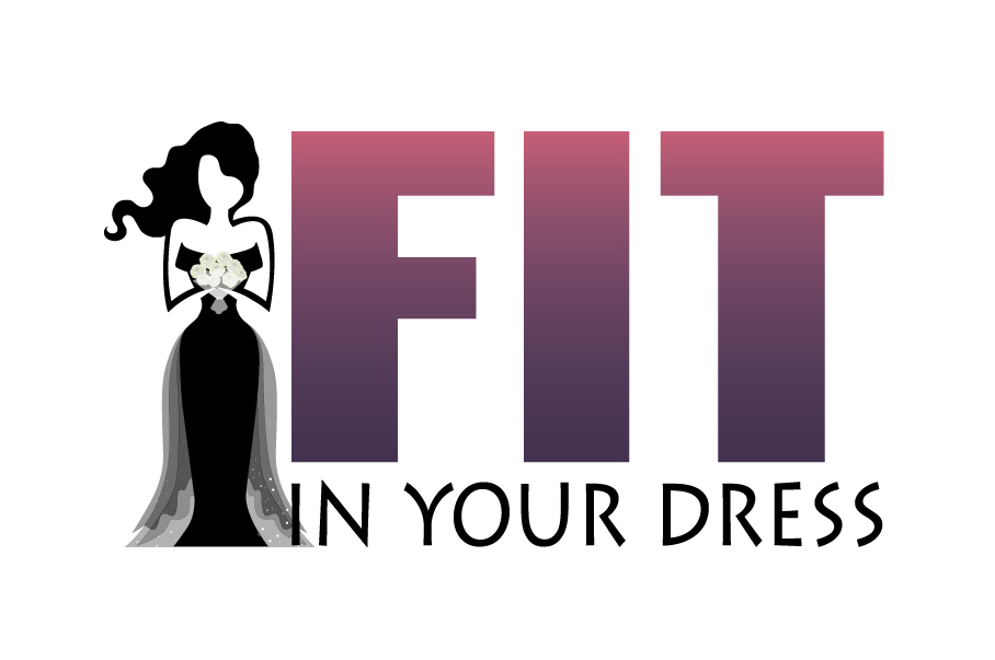 www.fitinyourdressbrides.com