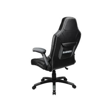 Raidar Executive Chair