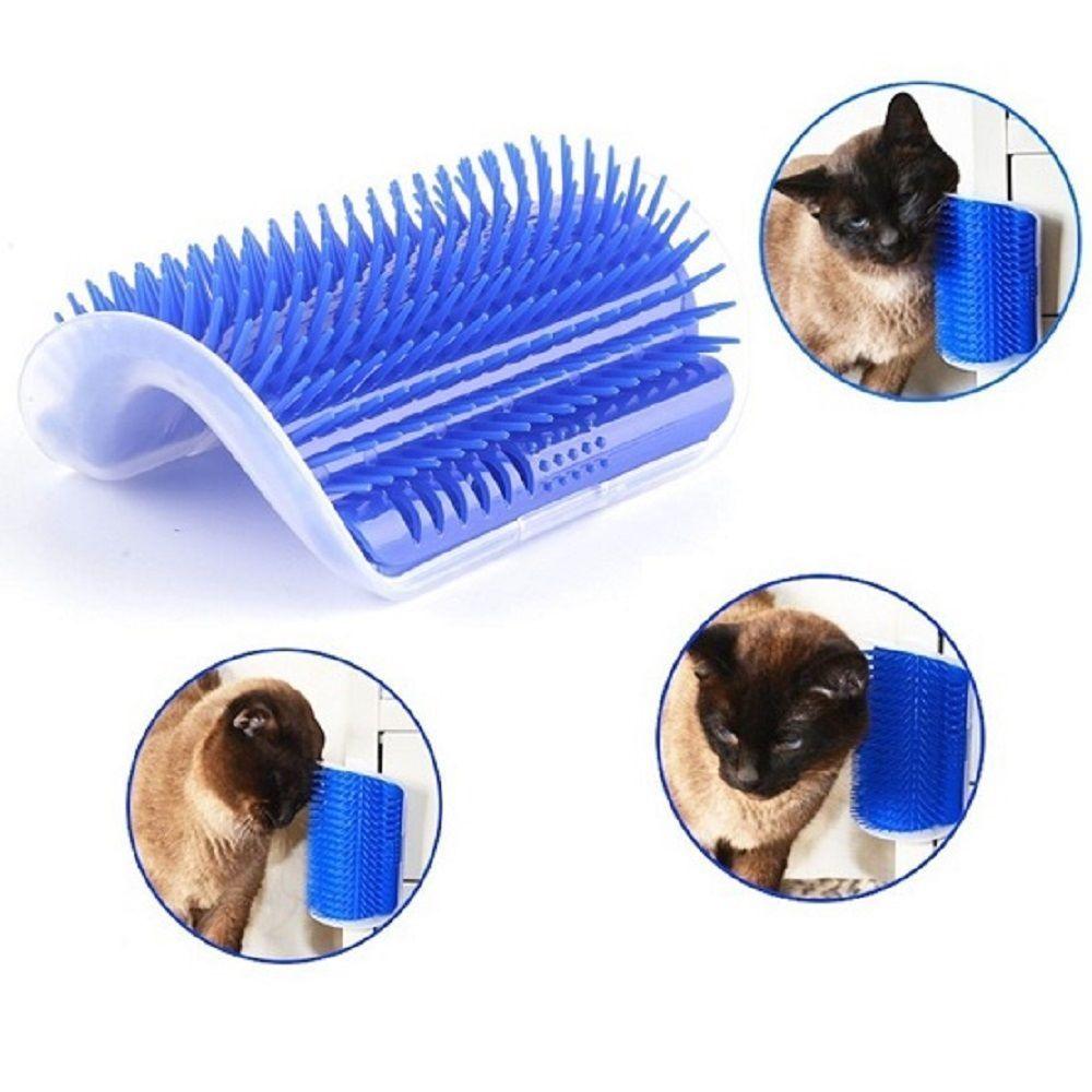 CuteCat™ Self Grooming Tool