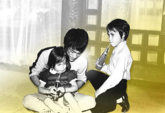 Bruce Lee Family Company