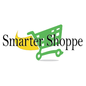 Smarter Shoppe