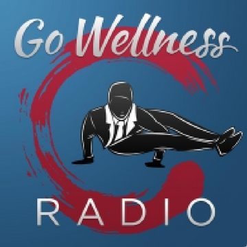 As Seen On Go Wellness Radio