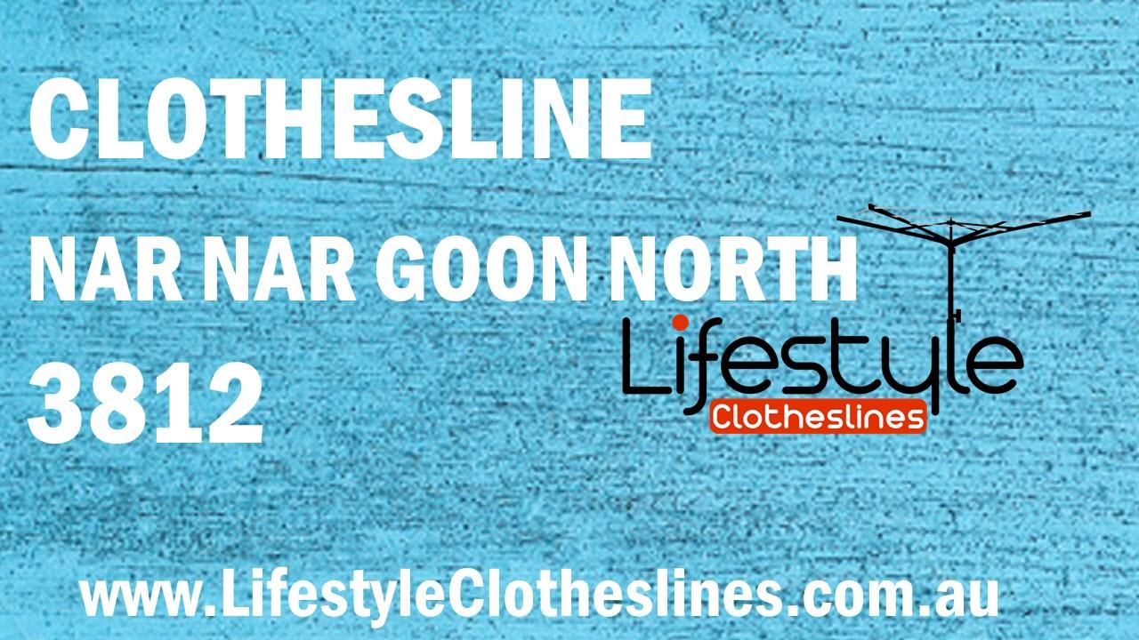 Clothesline Nar Nar Goon North 3812 VIC