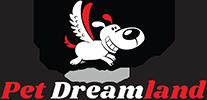 Logo Size: 235 x 100px - Transparent .png