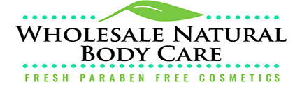 Start your own hair care line – Wholesale Natural Body Care