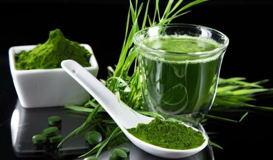 Image result for lean greens super green powder
