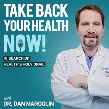 As Seen On Take Back Your Health Now