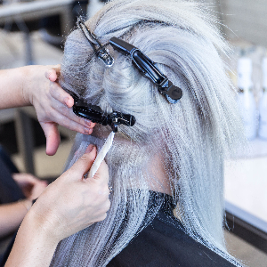 Minque Tape Extensions | Payment Plans Extensions