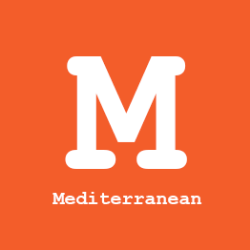Mediterranean Climate Bulbs Click HERE