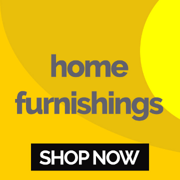 home furnishings spring clean deals