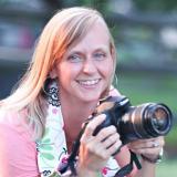 Cindy Johnson Reflections Photography