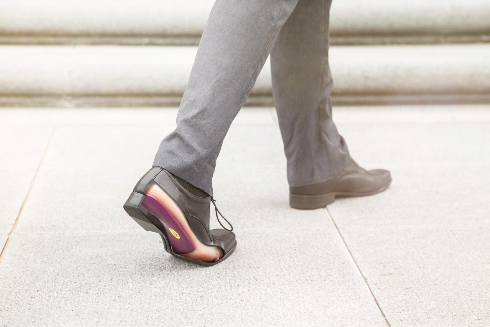 flat-feet-orthotic