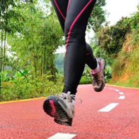 insoles-for-shin-splints