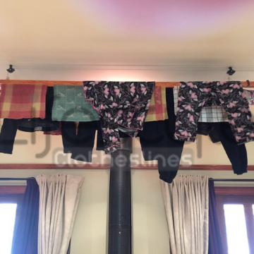 Clothesline Murarrie 4172 QLD