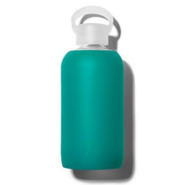 bkr Ivy Water Bottle