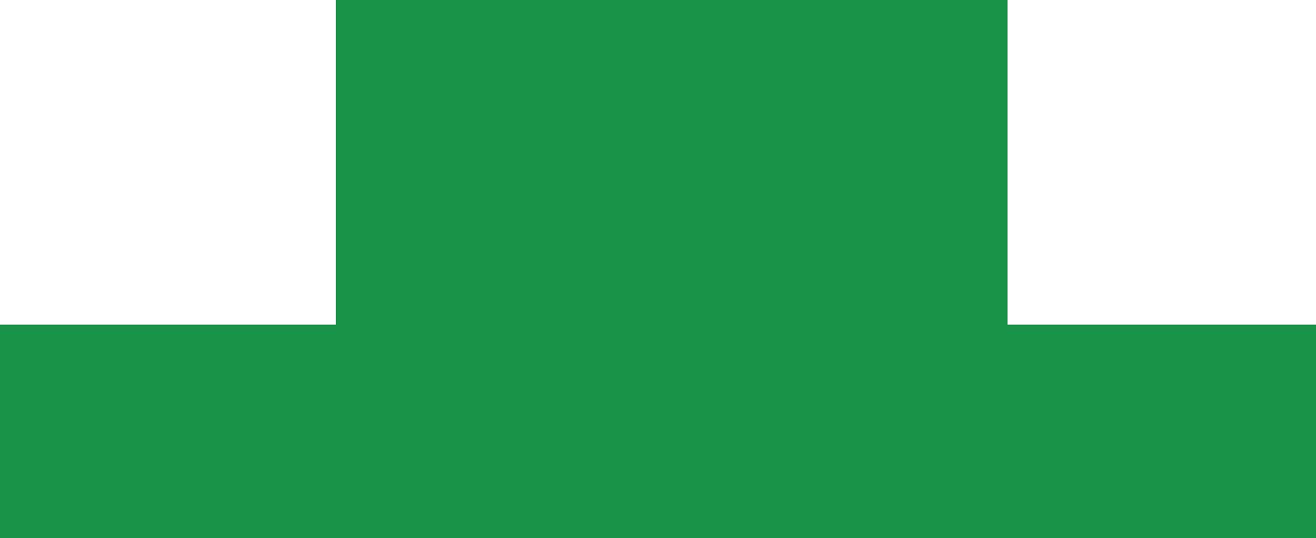 Koru Nutrition