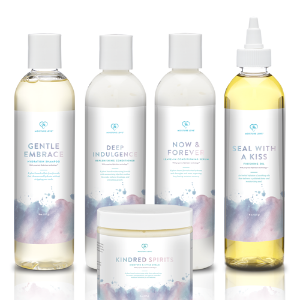 Moisture Love Hydration Collection
