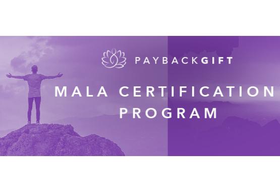 Mala certification program